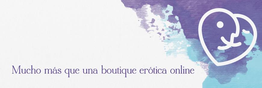 Empresa Erotissimo